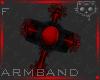 B.B BlackRed F1a Ⓚ