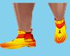 Boots Sun 189