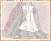 Rapunzel's wedding veil