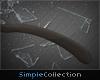 [sc] Siamese Tail