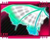 x: Kiru Wings
