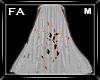 (FA)PyroCapeMV2 Og2