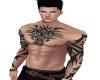 RR Body Tattoos