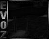 Dark Night ~Room E&S