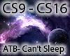 ATB-Can't Sleep pt.2