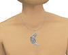 khtaf necklece