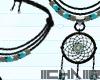 Spirit: Necklace