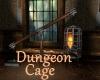 [BD] Dungeon Gage