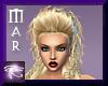 ~Mar Lagertha Blonde