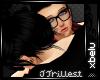 [xB] JTrillest