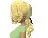 !HC! Blonde VeruCurl