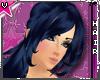 [V4NY] Tania Blue