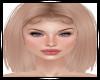 Daphne Blonde