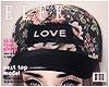 | love cap