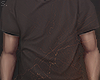 Layered T-shirt .3