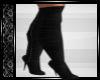 Robin Thigh Boots
