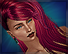 ~Red Purple Mix Rosalie~