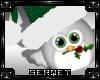 D| Kissmas Owl MSG v1