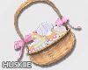 HK`Easter Basket F