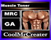 Muscle Toner