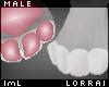lmL Paws M v2