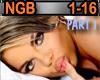 G~Brianna-Never Go Bk~ 1