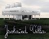 !!!P!!! Isolated Villa