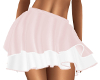 Mommy Lolli Skirt Pink 2