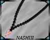 N| Pride Ribbon