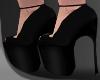 .ROSE. heels III