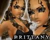 [V4NY] !Brittany! Nat1