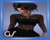GS Black Lace