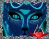 Mairu Eyes (F)