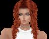 Auburn Carley Braids