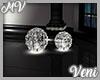 *MV* Decor Light Ball