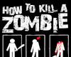 *KD* Zombie Pic