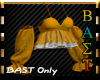 BAST Princess Top |YG |