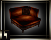 !LL! Gents Cuddle Chair2