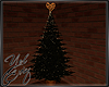 [Yel] Xmas tree