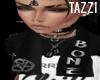 Bonz Custom Towel (F)
