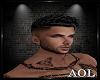 AOL- Vergil-Black