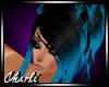 {CS}Cassidy Bla&Blue