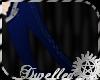 -Dw- Blue Skins
