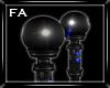 (FA)Tesla Coil