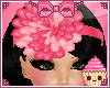 ! Flower Pink & Light