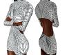 dress metal