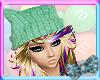 x!Skatie Fable Blonde