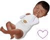 Love. Coco Monáe Sleep2