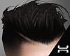 ♛.Hair.BLC