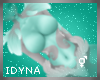 Ilma - Body Fluff